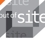 Out of Site LOGO